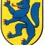 Wappen_Steinach_SG