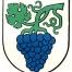 Wappen_Thal_SG