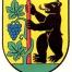 Wappen_von_berneck